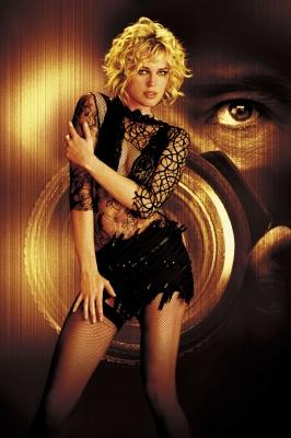 роковая женщина 1991 фильм
