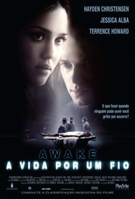 смотреть онлайн фильм джесси альба