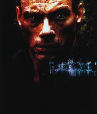 В аду (2003) смотреть онлайн в хорошем качестве бесплатно без ...