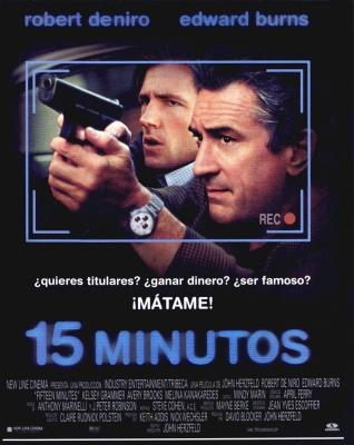 Фильм месть ястреба 1997 года смотреть онлайн