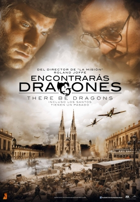 Драконы эра драконов драконы сага