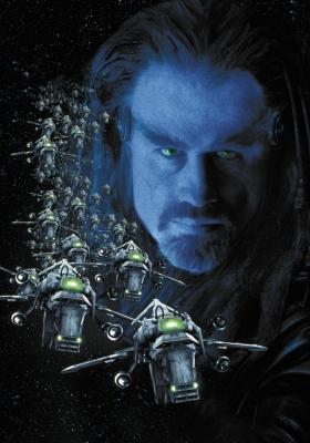 Смотреть фильм чужие против хищника 3 искупление в хорошем качестве