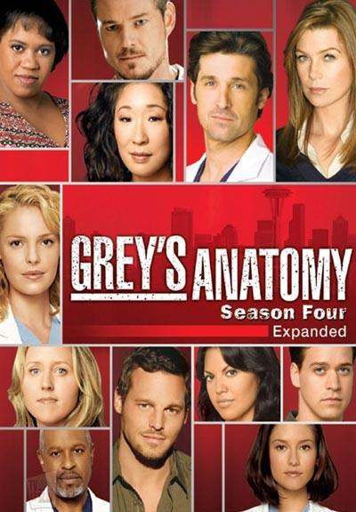 анатомия страсти смотреть онлайн бесплатно в хорошем качестве 9 сезон: