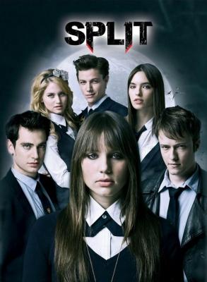 ранетки смотреть онлайн 2 сезон 29 серия