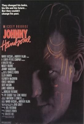 Джонни Д 2009 смотреть онлайн или скачать фильм через