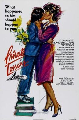 Любовник леди Чаттерлей 1981 смотреть онлайн бесплатно