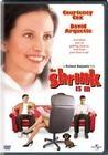 А вот и доктор (2001) смотреть онлайн в хорошем качестве бесплатно ...