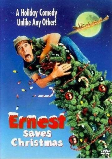 Смотреть фильм онлайн бесплатно в хорошем качестве подарки к рождеству
