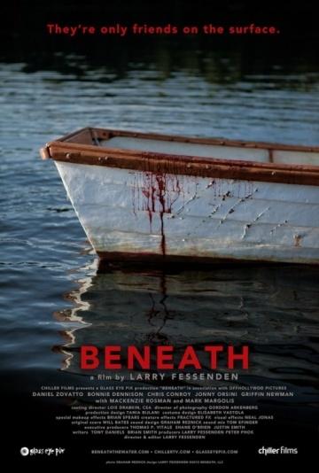 фильмы онлайн бесплатно смотреть без регистрации 2013: