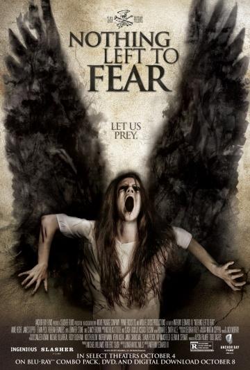 смотреть фильм фантомы бесплатно онлайн: