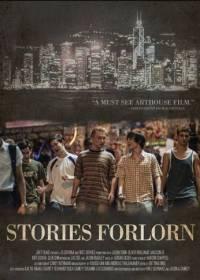 Новые приключения аладдина 2015 смотреть фильм в хорошем качестве онлайн