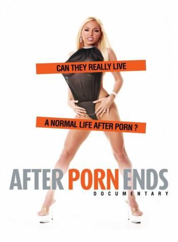 Смотреть порно документальные фильмы про азию